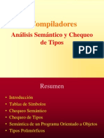 11_Analisis_Semantico.ppt