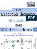 aula12_-_te850_-_2014.pdf