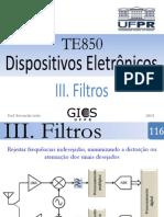 aula6_-_te850_-_2014.pdf