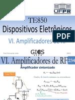 aula11_-_te850_-_2014.pdf