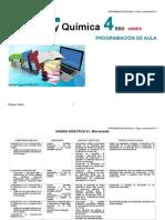 830550-12-4-prog_aula_fisyqui_es4_cgal