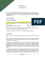 Articulo421-07