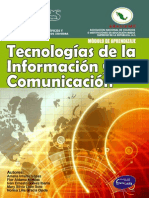 TICS2 Copy.pdf