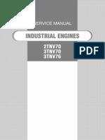 New TNV-IDI Service