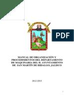 MAQUINARIA_1.pdf
