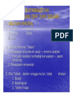 Biofarmasetika-6