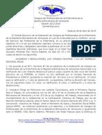 Acuerdos Resoluciones Definitivo (1)