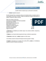CF_U2_EA_ALLG.docx