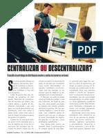 centralizar_descentralizar_IMAM