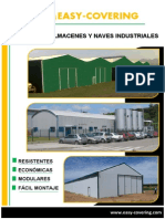 Easy-Covering-Naves Tubulares-Catalogo Naves Almacen Industriales (1)