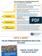 Info 5 Minit PPPM - Bhg1