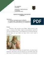 Platón Orellana y Moncada