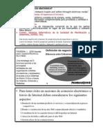 2.- Conceptos Básicos de Comercio Electrónico.docx