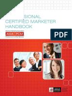 ama-pcm-handbook