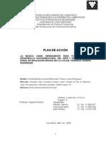 14001341 Plan de Accion