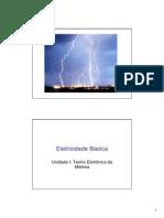 Eletricidade_Básica[2]