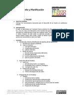 Cu Clase 01 Introducción Diseño y Planificación de Huertas