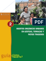 guia_ipes_huertos_organicos_urbanos_en_azoteas (1)