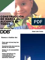 presentacioncalicentroscomerciales-090226183617-phpapp02