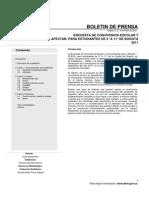 bol_ConvivenciaEscolar_2011.pdf