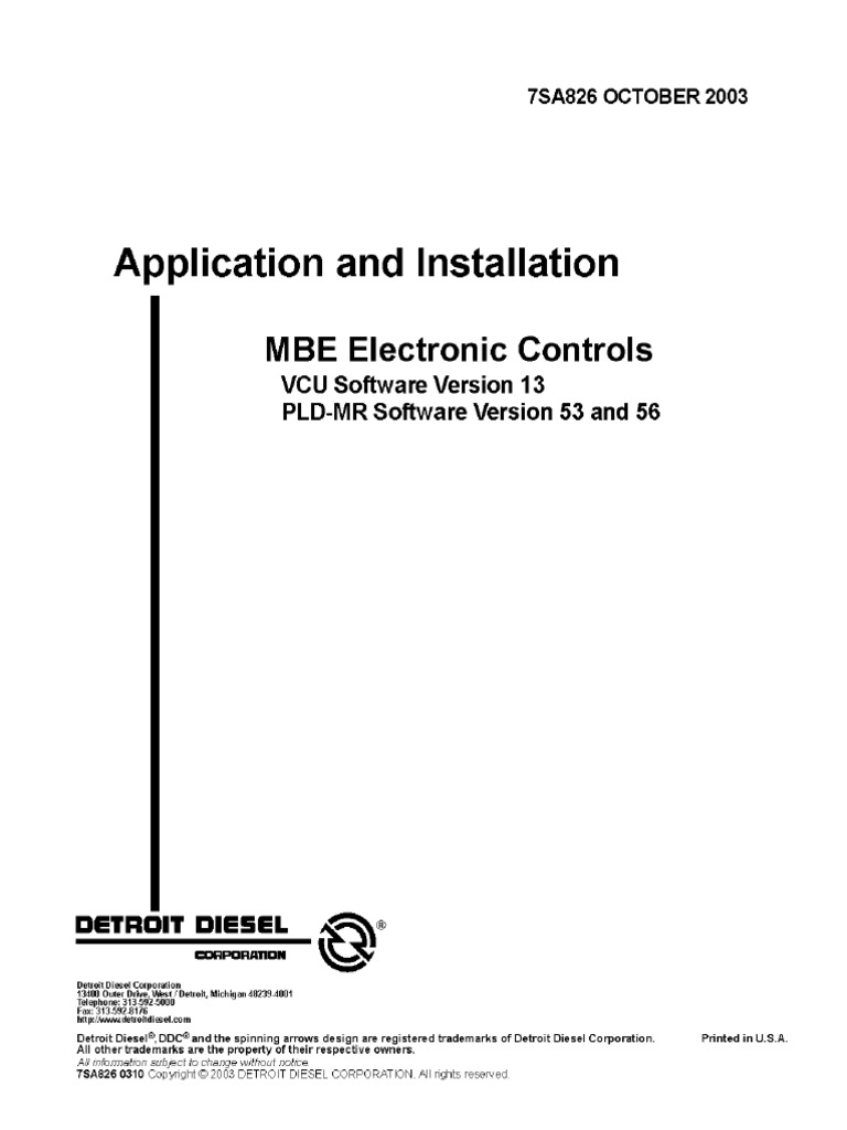 Mbe Ecu Wiring Diagram Free For You Electronic Horn Circuit Gm Schematic Rh Wiringdiagram Design 53 Pinout