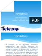 transistores-120722154754-phpapp01