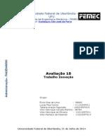 aliação 18_adm.doc