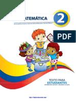 Matematica_2 Diarioeducacion.com LIBRO