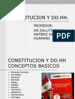 1.Conceptos Básicos 2013