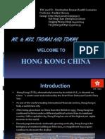 hong kong persentation edited