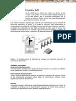 Manual Mecanico Automotriz Sistema Unidad Inyectora