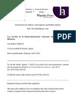 TEORIAS DESCOLONIZACION 40 AÑOS.pdf
