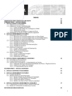Apostila - 1º Mód. Dinâmica Básica de Veículos