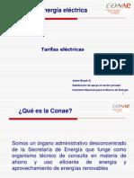1.-              TARIFAS CANACINTRA