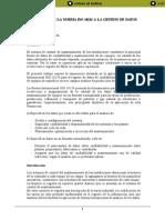 Aplicacion de La Norma ISO 14224