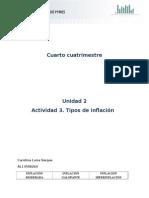 MAE_U2_A3_CALV.doc