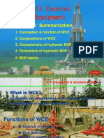 well control equipment1 FHFZ.ppt