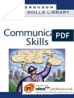 Communication-Skills ESTUPENDO LIBRO 145 PGS.pdf
