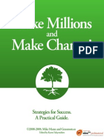 A-Practical-Guide-on-How-to-Succeed-in-Business ESTUPENDO LIBRO 114 PGS.pdf