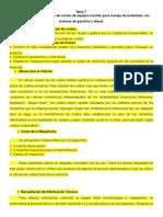 Resumen Tema 7d
