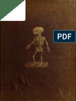 Anatomical Atlas