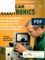 PE - 1966-11