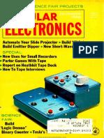 PE - 1966-12