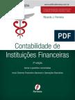 contabilidade_financeira_2ed