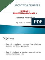 Clase 1 de Dir0 02-2014