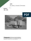 manuales_tritu