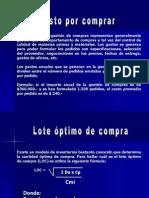 Admininstración_Inventarios
