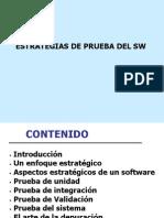 Tema7 Estrategia de Prueba
