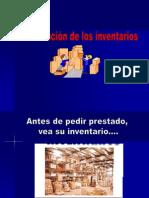 Administración_Inventarios
