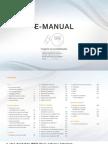 03_spa_e-Manual Smart Tv Samsung